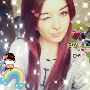 Pandapop23's Profile Picture