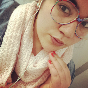 Karina-o-e's Profile Picture