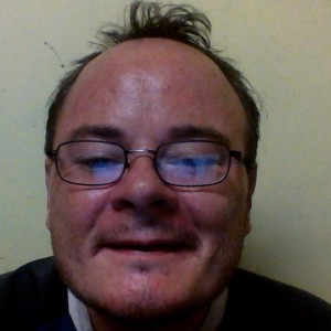 adamspong2015's Profile Picture