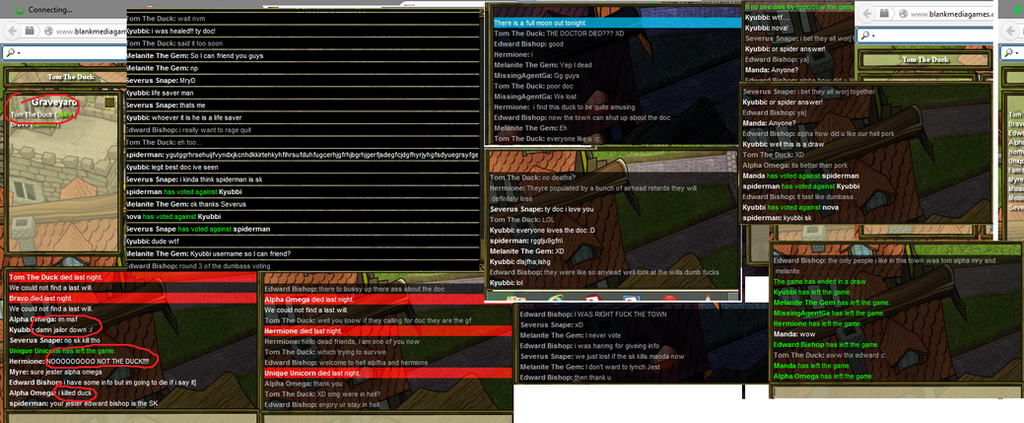 Funny Town Of Salem Related Keywords Suggestions Funny Town Of