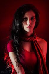 Elektra Nacios by st3to