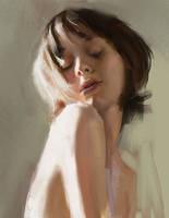 Practice by Ramonn90