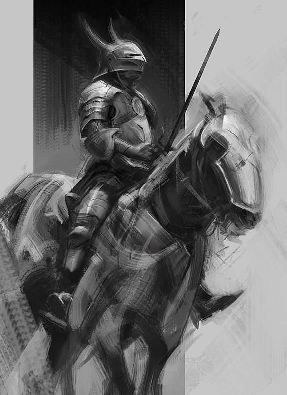 https://orig00.deviantart.net/5995/f/2015/308/d/1/knight_by_ramonn90-d9fir2y.jpg