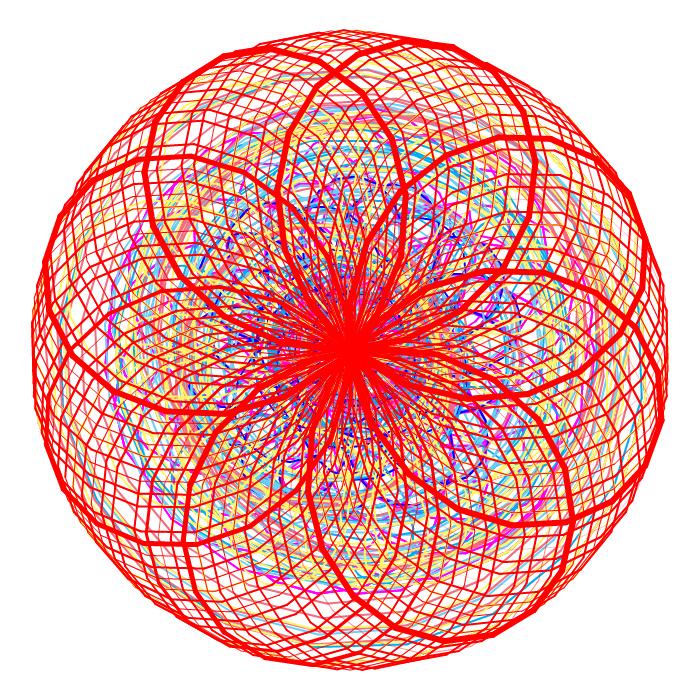 Spiral0 by mzjade210