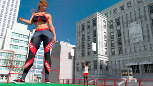 Playing sorcer with a giantess by WizardMagican