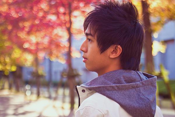 saki-jr's Profile Picture
