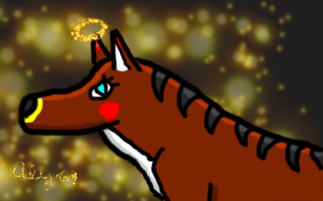 Moonash207's Profile Picture