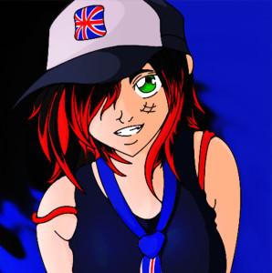 Alana-Fox's Profile Picture