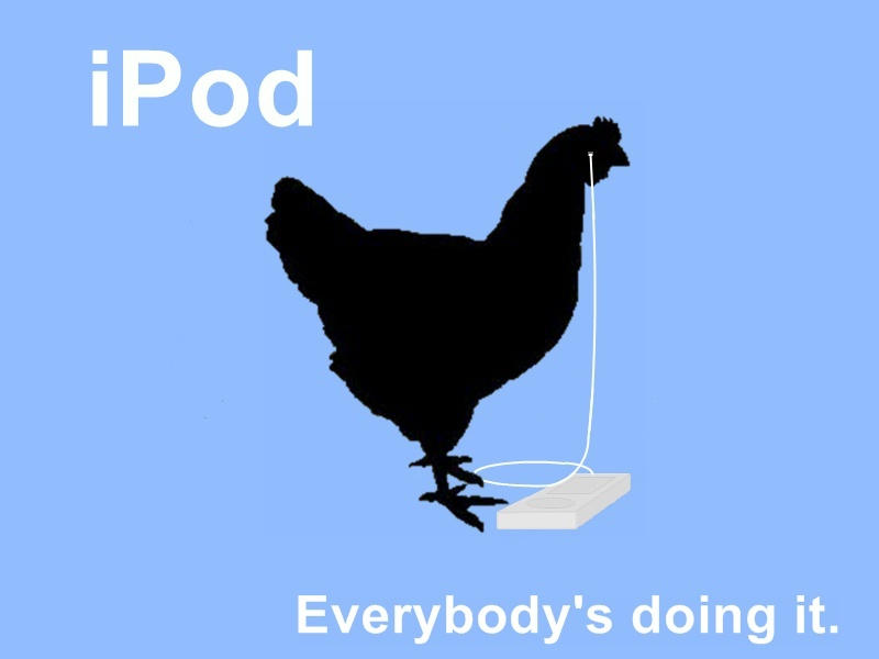 iPod_chicken_by_krispykrunchy.jpg