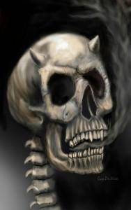 coop--deville's Profile Picture
