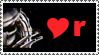 Predator lover by Avalancha