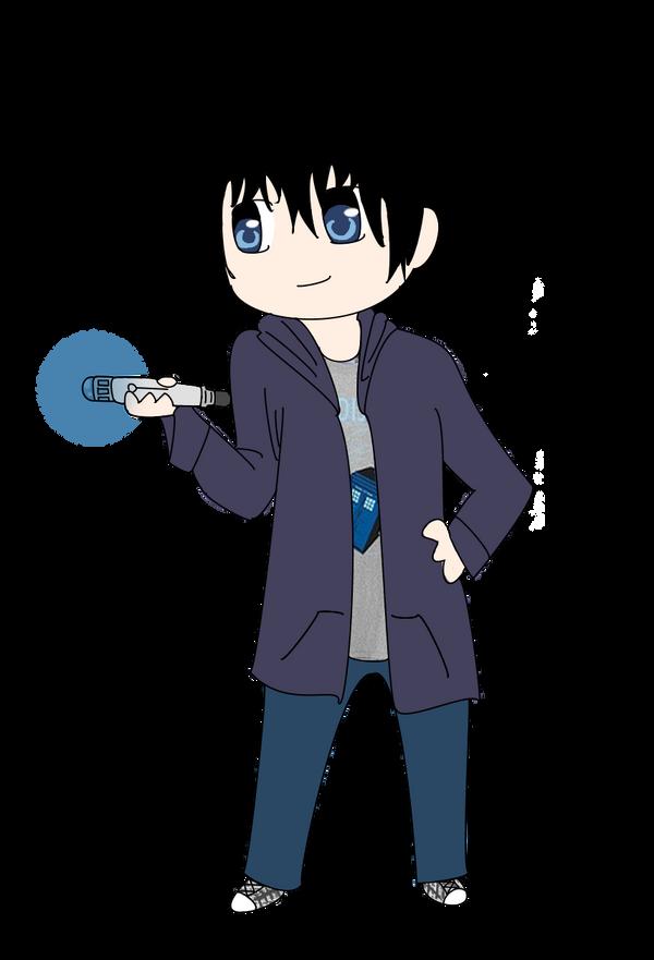HaganeOkami's Profile Picture