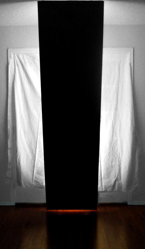 Black Lith by Pyrosity