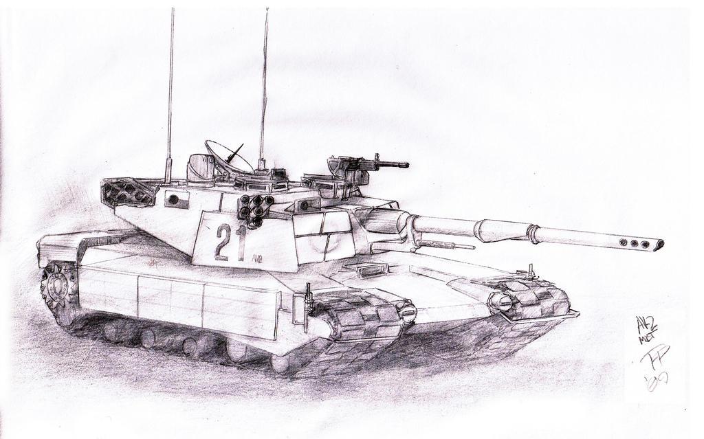 AV-2 UCP by Pyrosity