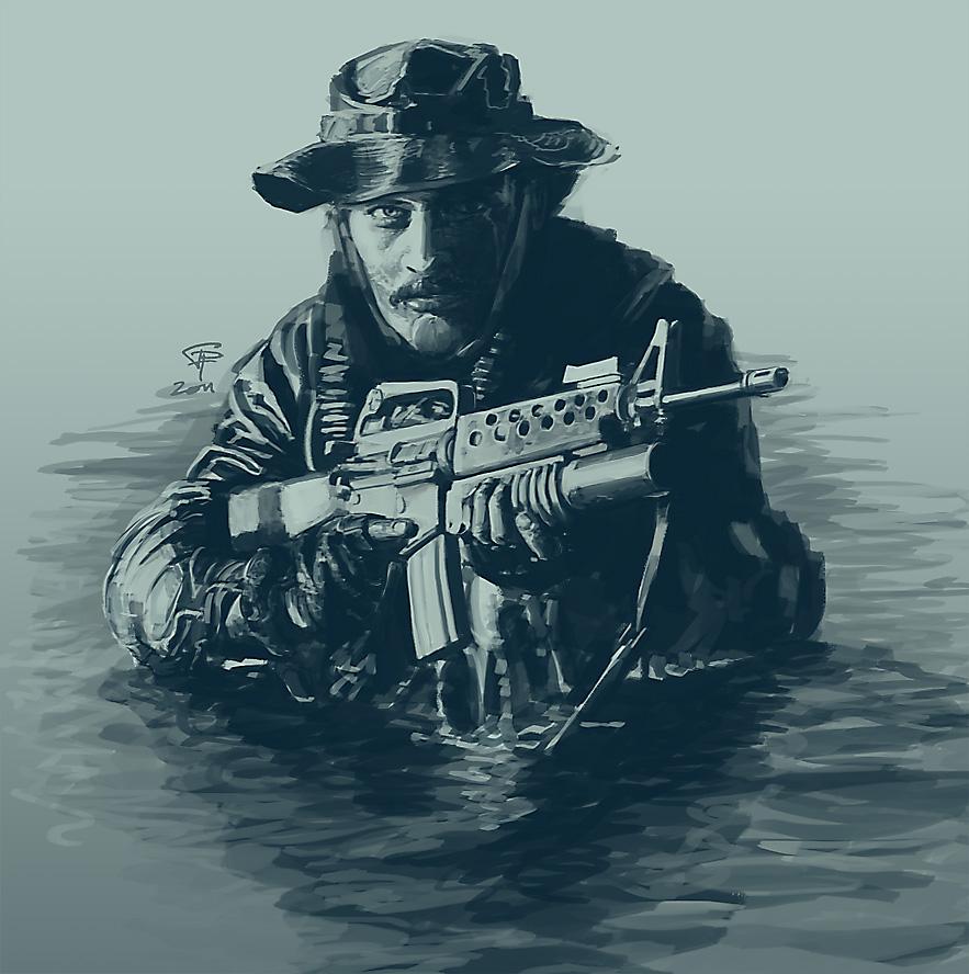 navy_seal_by_pyrosity-d3cmaq9.jpg