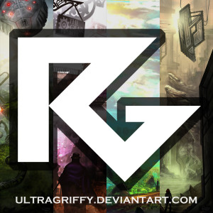 Ultragriffy's Profile Picture