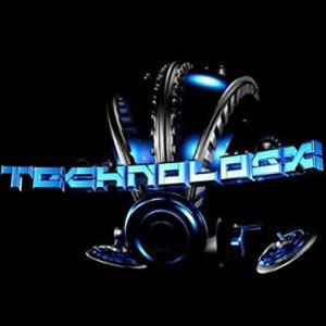 Technologx's Profile Picture