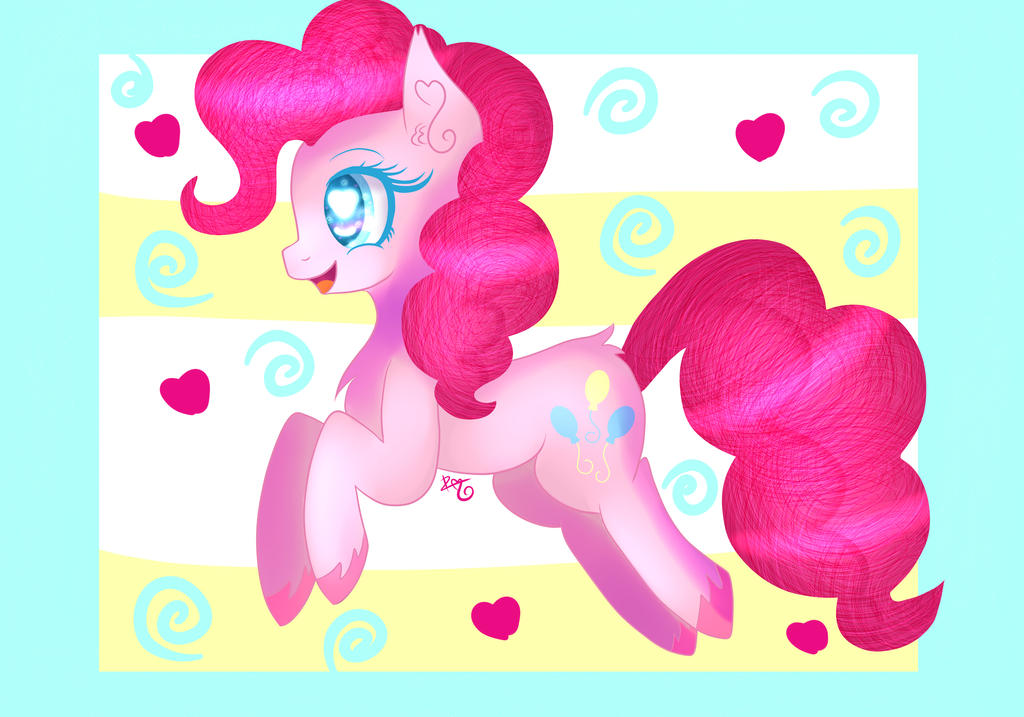 pinkie_pie_pranching_ych_by_sweethearts1