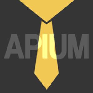 APIIUM's Profile Picture