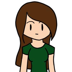 ImzadAmyMoon's Profile Picture