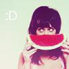 Katy Perry avatar by tasha-p