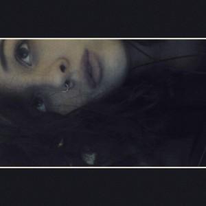 GIoria's Profile Picture