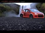Fiat Grande Punto 8.32