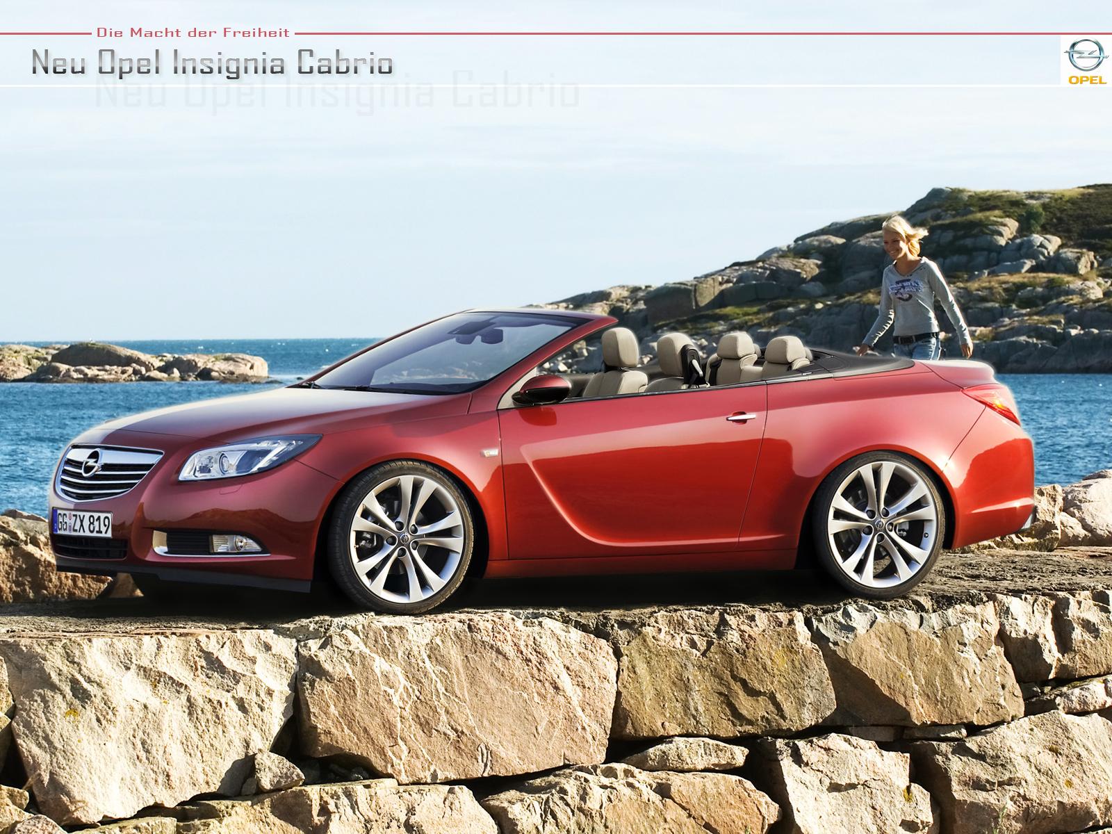 Opel_Insignia_Cabrio_by_EvolveKonceptz.jpg