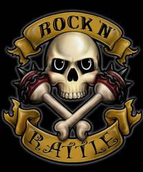Rock n Rattle