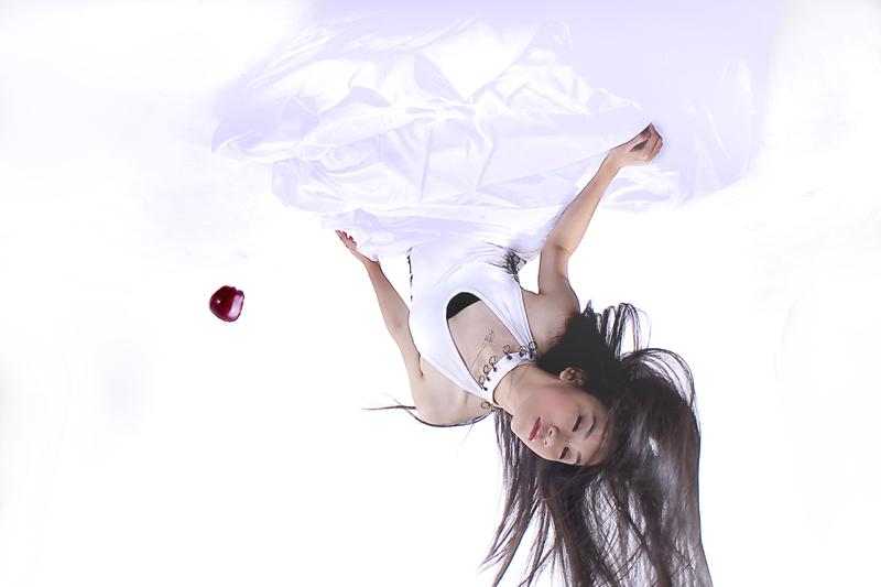 gravity by valklysh