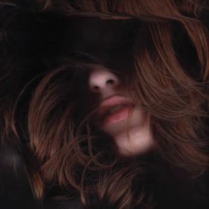 MasqueradeRomance's Profile Picture