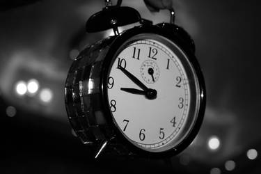 8:48 pm by jaywan