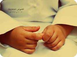 Ghreem Elshoog by jaywan