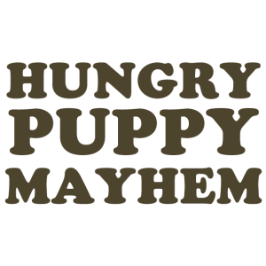 Hungry-Puppy-Mayhem's Profile Picture