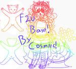 F2u Base!!!