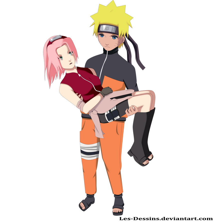 narusaku chat 1 true love revealed Sakura haruno, one of konoha's impressive medic ninjas was now groups forum chat journals wallpaper portfolio she looked just like the original, but her facial expression showed anger towards the real sakura sakura did have the right to love naruto, and avoiding him now, was the last.