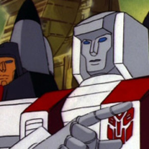 Aerialbot-Fireflight's Profile Picture