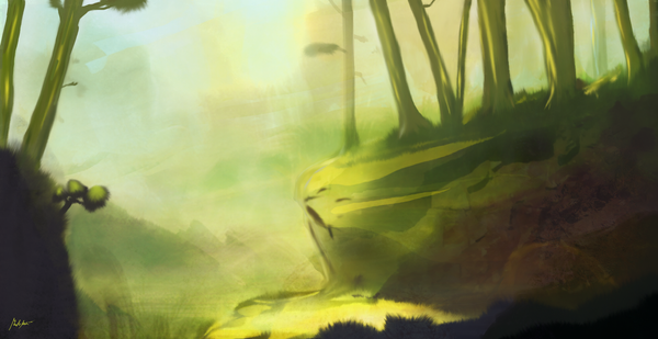 road_to_goldshire_by_nialthstrasz-d3etxt8.png