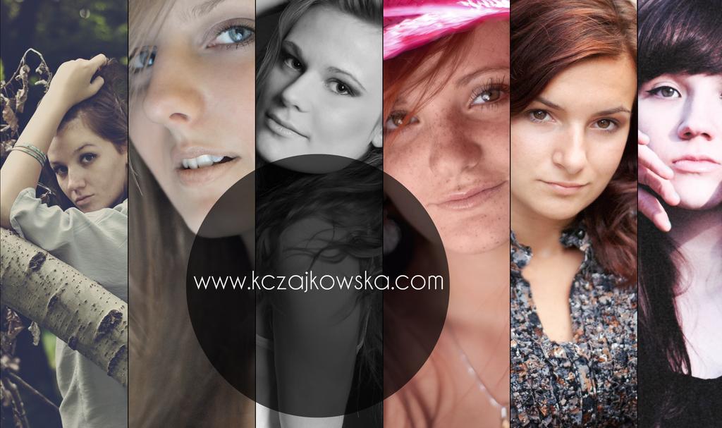 kczajkowska's Profile Picture