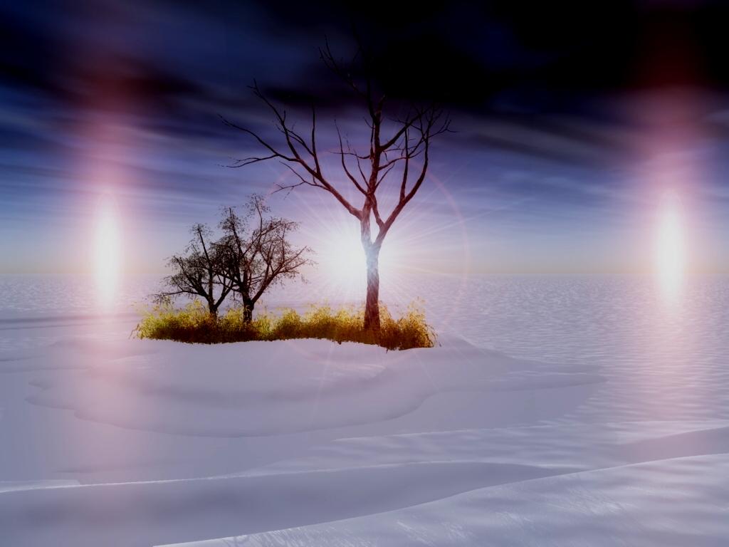Arcsoft photostudio 5.5
