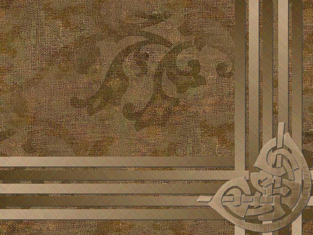 Burlap Wallpaper by kabegami ... - Burlap Wallpaper By Kabegami On DeviantArt