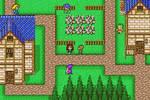 Retro Game Tourism: Final Fantasy V