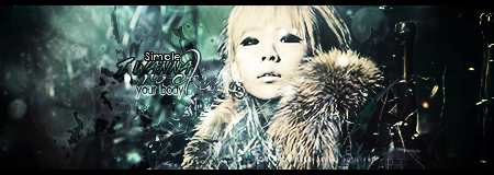 CL ''rock your body'' by MsSimple