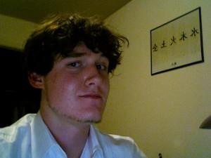 blambalam's Profile Picture
