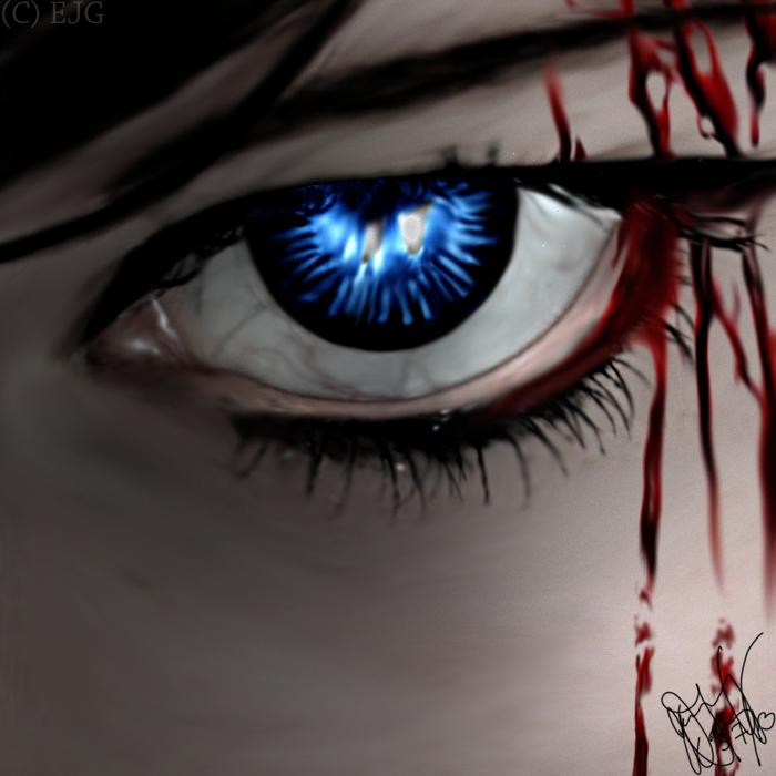 Deviance in cruel intentions