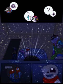 Stars - 5