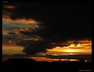 Tempest by Adaera