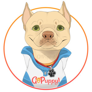 GoPuppy's Profile Picture
