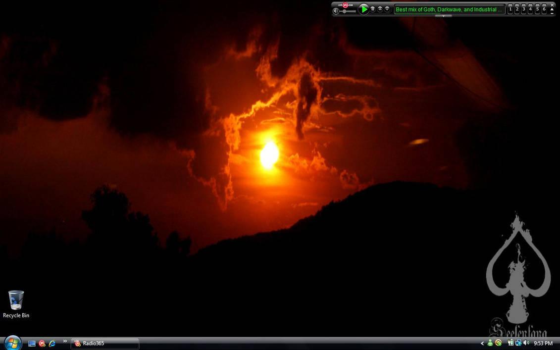 Desktop 11-08