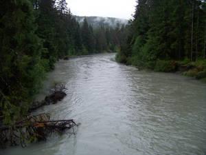 Herber River